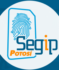 SEGIP Potosi Oficina Departamental