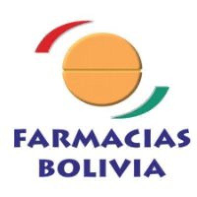 FARMACIA BOLIVIANA