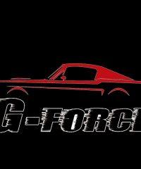 G-Force Servicios Mecanicos