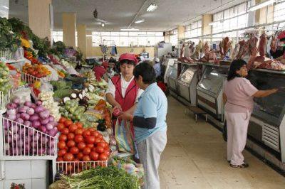 Mercado America