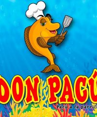 Don Pacu