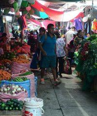 Mercado Calatayud