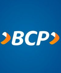 ATM Banco de Credito BCP