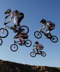 Circuito BMX G.A.M.C. – ODESUR