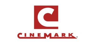 Cinemark – Santa Cruz