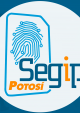 SEGIP Potosi