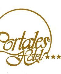 Hotel Portales – Cochabamba