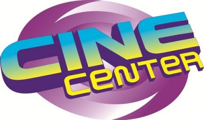 Cine Center – Cochabamba