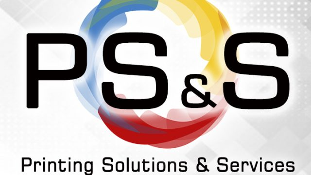 Printing Solutions and Services