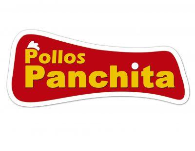 POLLOS PANCHITA