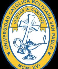 Universidad Catolica Boliviana UCB