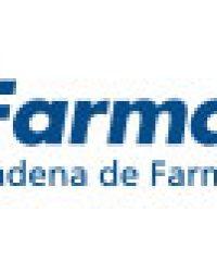 FARMARCORP sucursal Av. Melchor