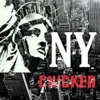 POLLOS NEW YORK