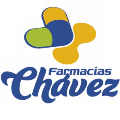 FARMACIAS CHAVEZ
