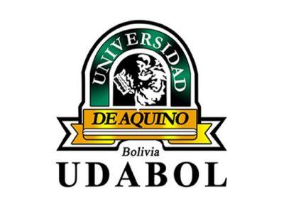 Universidad de Aquino UDABOL