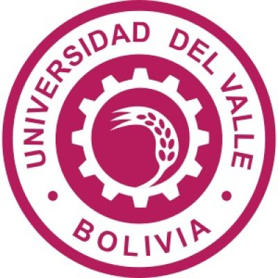 Universidad Univalle