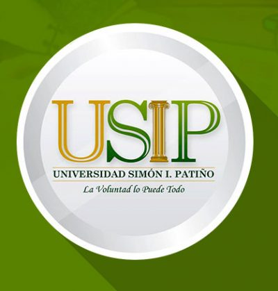 Universidad Simon I. Patino