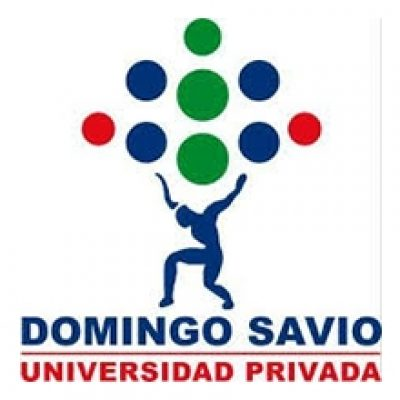 Universidad Domingo Savio