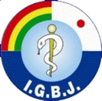Instituto Gastroenterologico Boliviano Japones