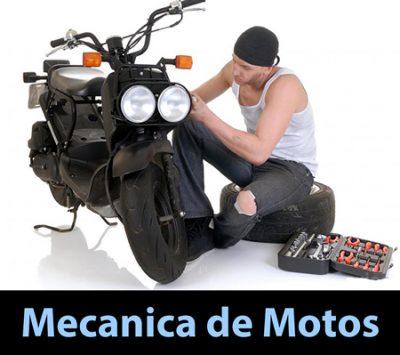 Mecanica de motos MOTO MA