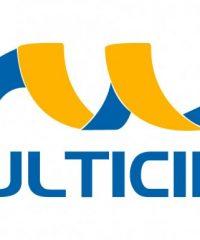 Multicine – Santa Cruz