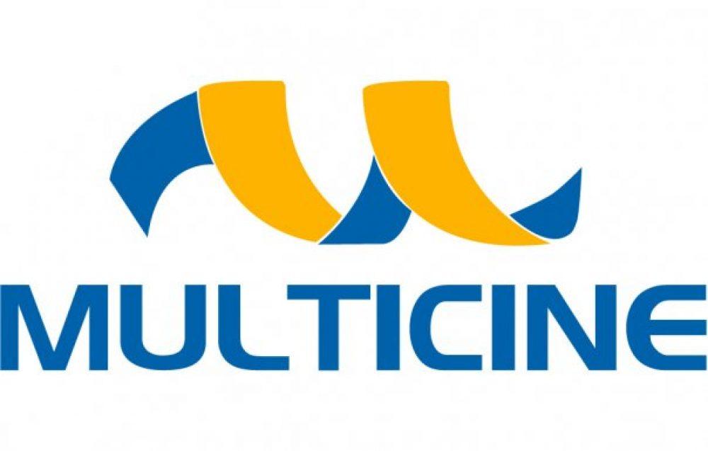 logo-upb