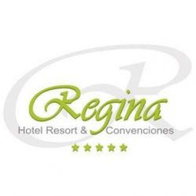 Hotel Regina 2 – Cochabamba