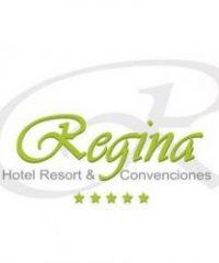 Hotel Regina – Cochabamba