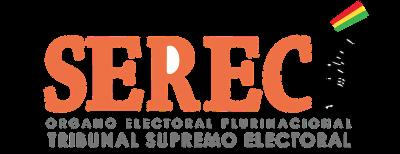 Registro Civil Guillermo Urquidi