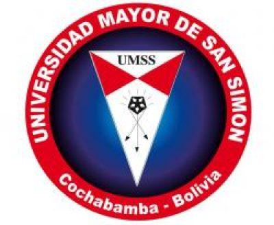 Universidad Mayor de San Simon UMSS