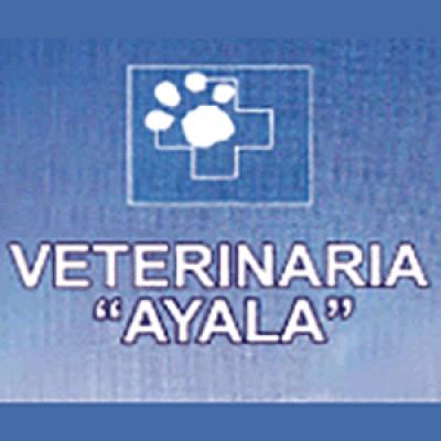 Veterinaria Ayala